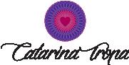 Catarina Tropa Logo